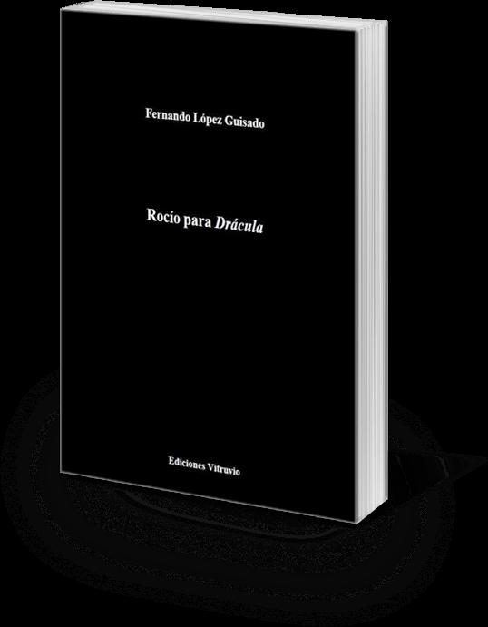 book1_1 Portada